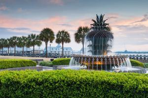 charleston-south-carolina-downtown-waterfront-park-pineapple-fountain-mark-vandyke