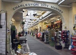 city-market1